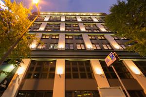 Il Monte酒店