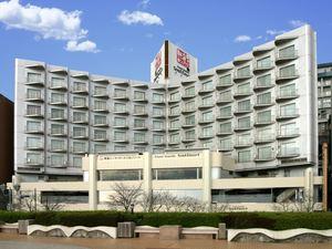 カップルでグランピング!GWの静岡初島でおすすめのホテル