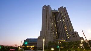 東京ディズニーランドへの無料シャトルバスがある首都圏のホテル