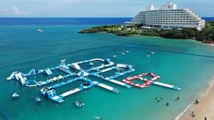万座海滨度假村ANA洲际(度假)酒店