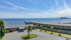 江ノ島・鎌倉周辺でカップルにおすすめのホテルを教えてください