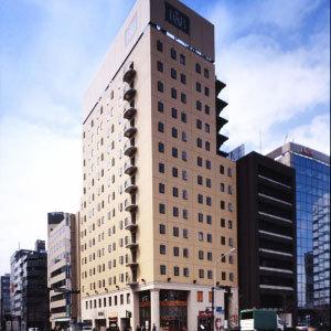 横浜アリーナ周辺で女性におすすめの格安ホテルを教えて!