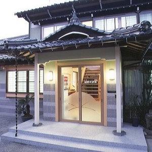 兵庫周辺でセコガニが食べ放題のおすすめ旅館