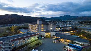姫路周辺でキャッスルビューが楽しめるおすすめのホテルは?