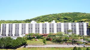 鹿児島の霧島周辺で子連れOKな旅館やホテル