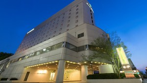冈山 ARK酒店