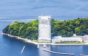 广岛格兰王子大饭店