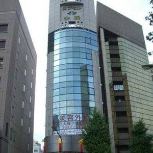 Capsule Inn Otsuka
