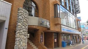 札幌市内でロングステイできるホテルや宿泊施設