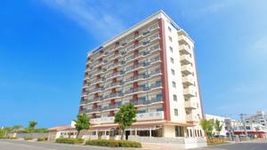 【一人旅】石垣島で長期滞在に便利な格安ホテルや民宿
