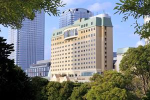千叶法兰克斯酒店