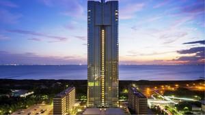 APA東京灣幕張度假飯店