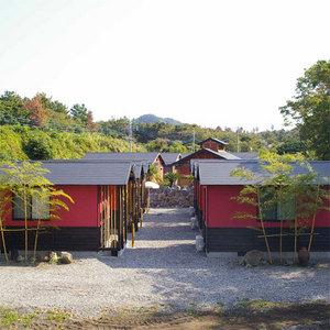 【鹿児島県】指宿でペット同伴旅行におすすめのホテル