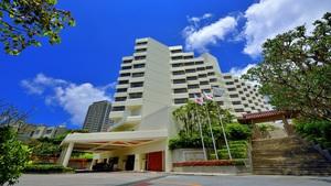 那覇で朝食の美味しいビジネスホテル