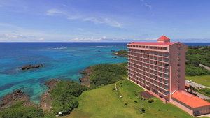 布里薩健康別墅酒店