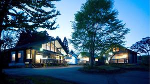 岐阜で夏のアウトドアに快適なグランピング施設