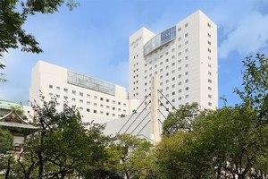 福井藤田酒店