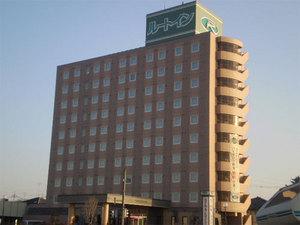 小山路线酒店