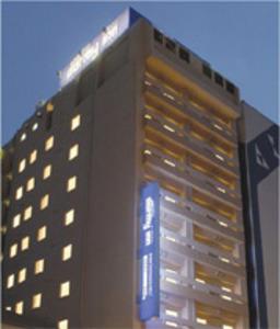 讃岐之汤 高松多米酒店