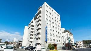 阿智之湯 倉敷多米酒店