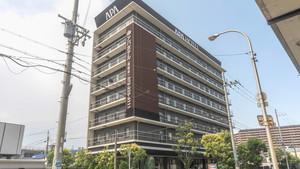堺站前阿帕酒店
