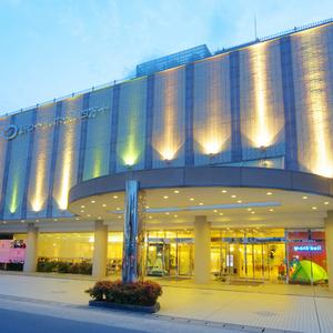 【絶景】四万十川周辺でおすすめの高級ホテル
