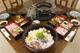 夕食写真(秋冬)