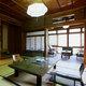 木造本館三階客室