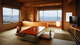 客室(和室)