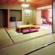 客室例『夕陽亭』