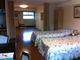 30畳のワンフロアー511室