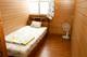 客室例(シングル個室)