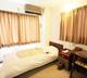 和室(4〜6人部屋)