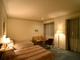 客室例【ツインルーム】
