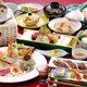 ■日本料理グルメ