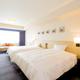 6ベッドルーム