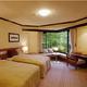 ホテル棟洋室(新)
