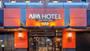アパホテル<佐賀駅前中央>(全室禁煙)2020年4月1日リニューアルオープン