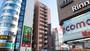 三交イン名古屋新幹線口(2020年3月26日リニューアルオープン)