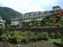 河口湖温泉 ホテル湖龍