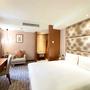 Forte Orange Hotel Kaifong
