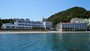 美浜温泉 海のホテル ひろせ