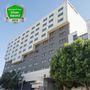 ミヤコ ホテル ロサンゼルス