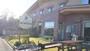 愛犬と泊まる美食と露天風呂の宿 モルゲン