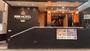 アパホテル<札幌大通公園>(全室禁煙)2020年2月17日リニューアルオープン