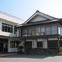 住之江旅館