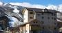 HAKUBA PANORAMA HOTEL (白馬 パノラマ ホテル)