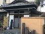 ビジネス旅館 岡本荘