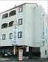 ステーションホテルISOBE
