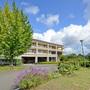福島温泉 ほの香の宿 つばき荘